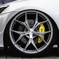 Rent to Own Rims